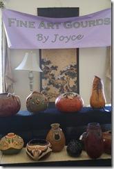 Joyce-Maggard-23